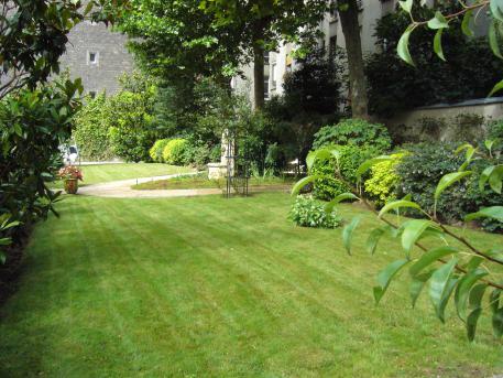l 39 espace vert jardinier paysagiste paris boulogne billancourt l 39 espace vert boulogne. Black Bedroom Furniture Sets. Home Design Ideas